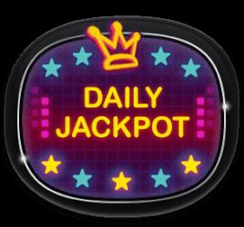 jackpot gokken